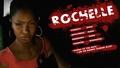 Rochelle