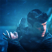 STID ♥ - star-trek-into-darkness icon