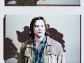 ♦ Sam Winchester ♦ - sam-winchester fan art