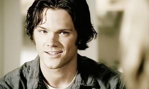 ☆ Sam Winchester ☆