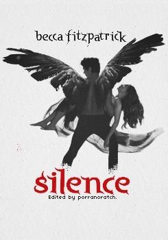 ● Silence ●