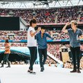 Summertime Ball 2015 - one-direction photo