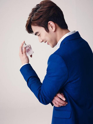 Yoo seung ho images yoo seung ho hd fond dcran and background yoo seung ho fond dcran possibly containing a business suit and a well dressed thecheapjerseys Image collections