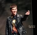 Yoo Seung Ho - yoo-seung-ho fan art