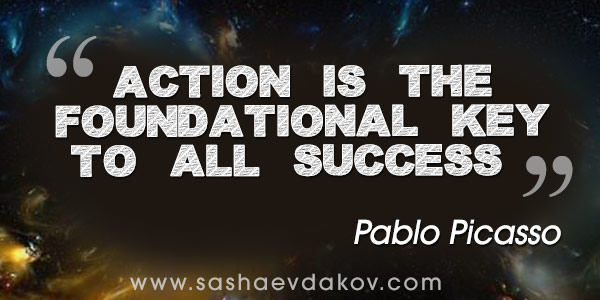 action key success quotes and icons fan art 38584686