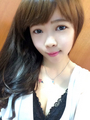 国民女神 - fanpop-users photo