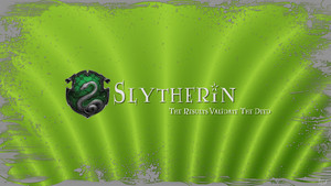 -slytherin.j