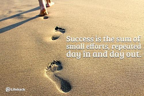 trích dẫn and các biểu tượng hình nền entitled -success-quotes-