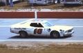 1976 Gran Torino Racecar - muscle-cars photo
