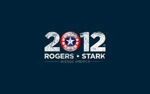 2012, Rogers and Stark