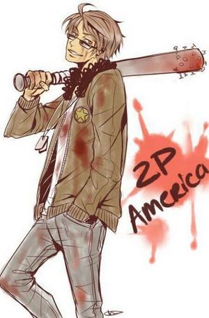 2P America