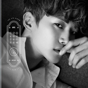 2PM Is the Definition of Eye Candy in New Teaser Images