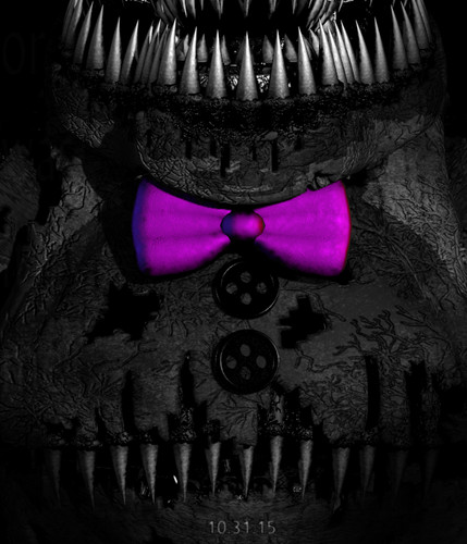 Five Nights at Freddy's 壁紙 called 4.jpg (The Final Chapter)