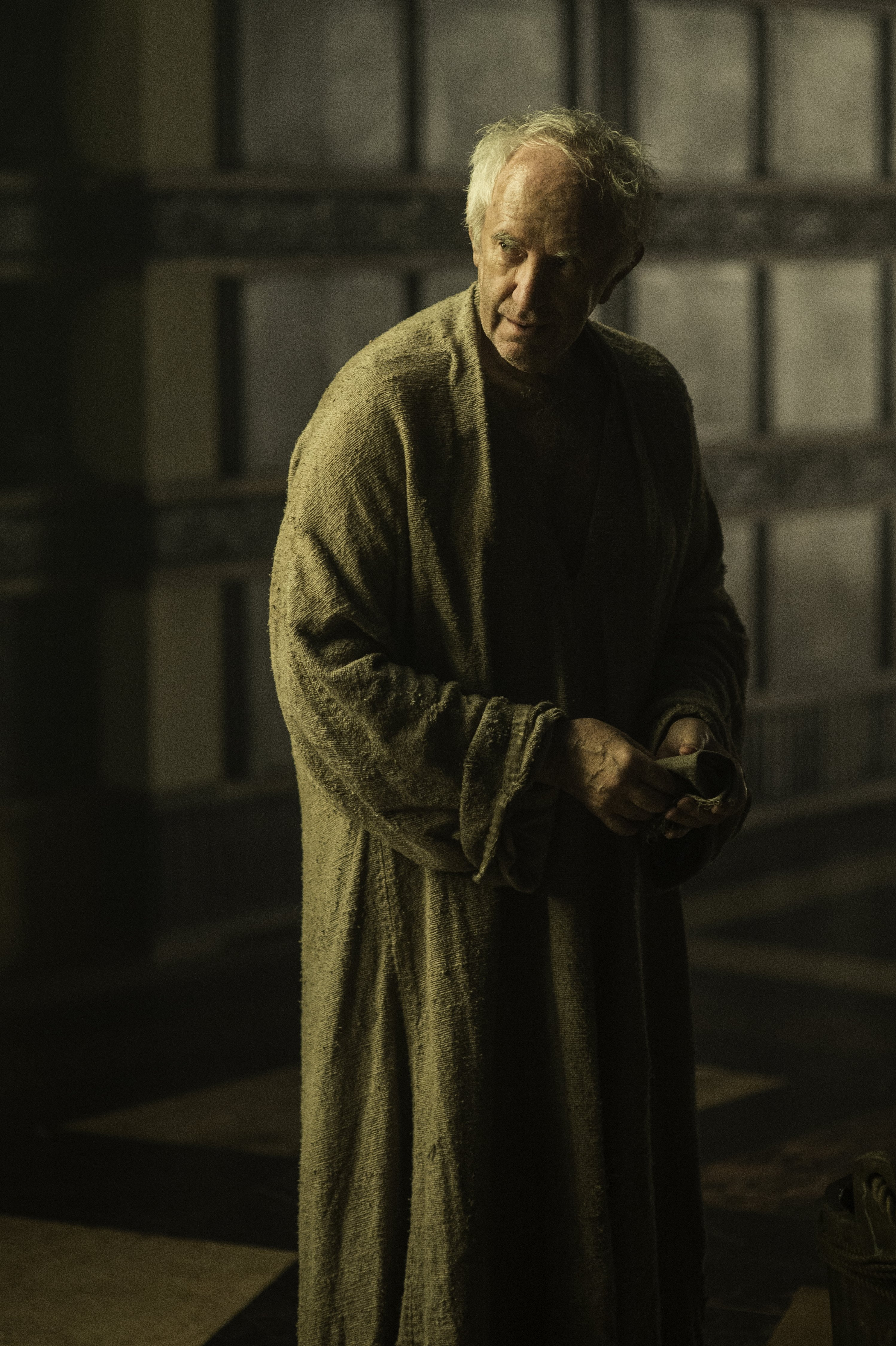 5x07- The Gift - Game of Thrones Photo (38516542) - Fanpop