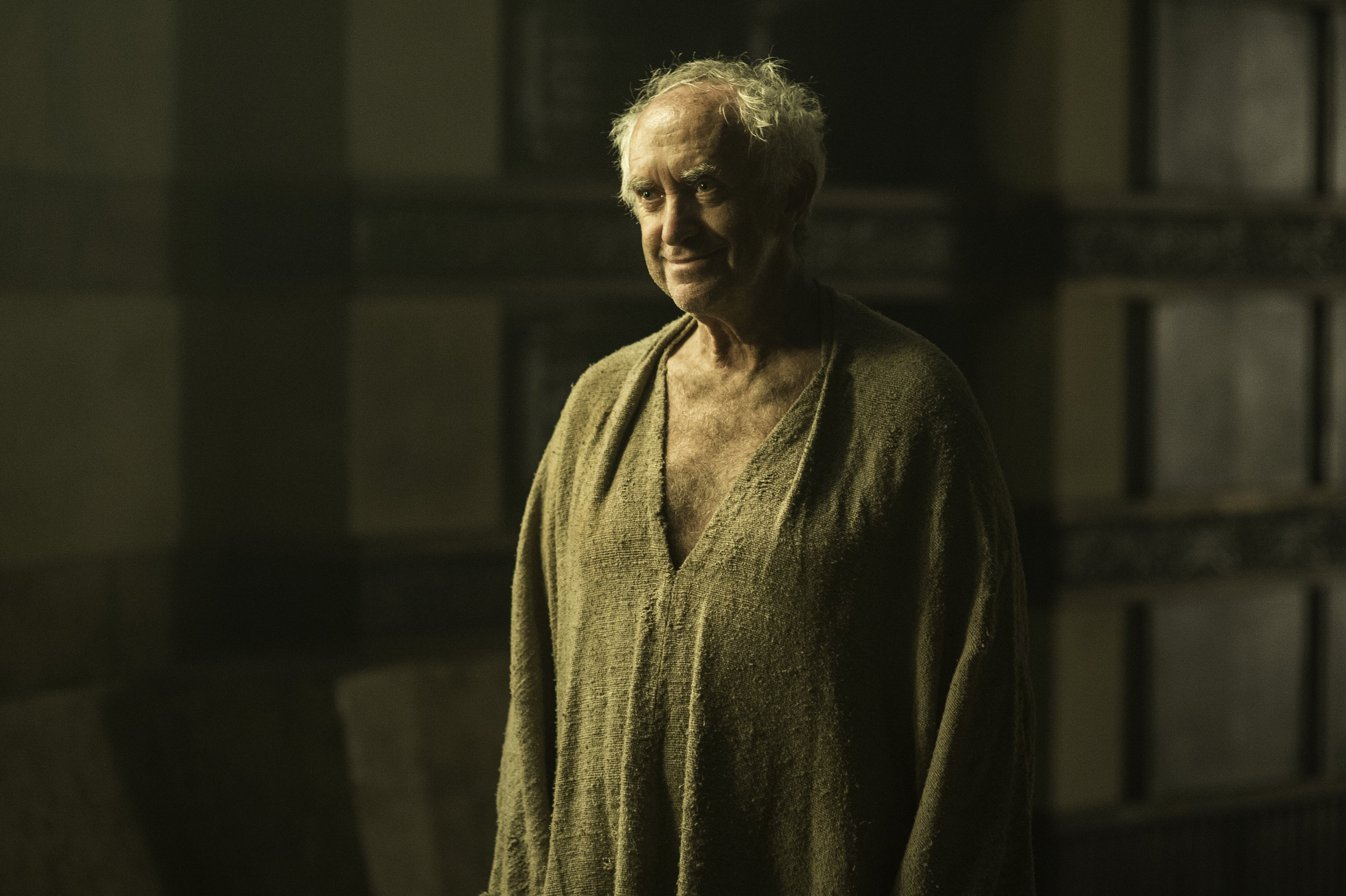 5x07- The Gift - Game of Thrones Photo (38516543) - Fanpop
