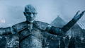 5x08- Hardhome - game-of-thrones photo