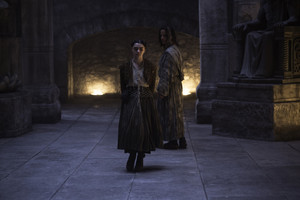 5x09- The Dance of Dragons