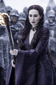 5x09- The Dance of Dragons - game-of-thrones photo
