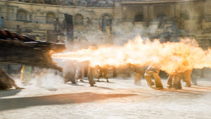 5x09- The Dance of dragones