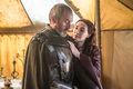 5x10- Mother's Mercy - game-of-thrones photo