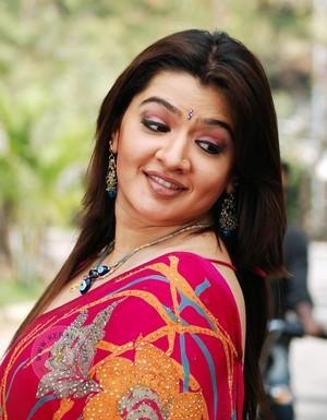 Aarthi Agarwal (5 March 1984 – 6 June 2015)