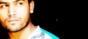 Ali Sameer New Song Tujhe Dil Mein Sama Lia