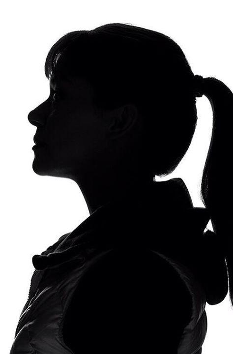 Alison Hendrix Season 3 Promotional Picture
