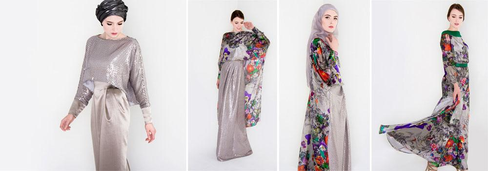 Alya11 Fond D écran Enled Alyacollections Lebanese Fashion Designer Dresses Modest