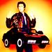 Andy Samberg - andy-samberg icon