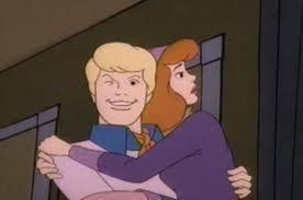 Animated couples I like /know