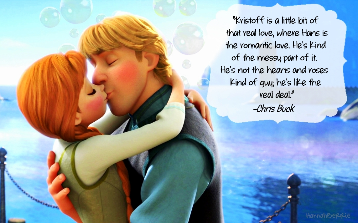 Anna and kristoff quotes frozen 38545292 1143 713 jpg