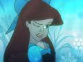 disney-princess - Ariel Wallpaper wallpaper