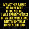 Asha Greyjoy Quote