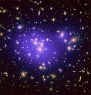 Astronomy 이미지