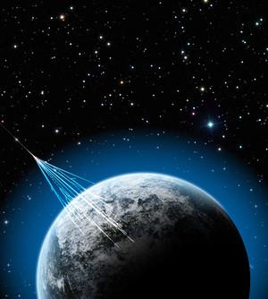 Astronomy 图片