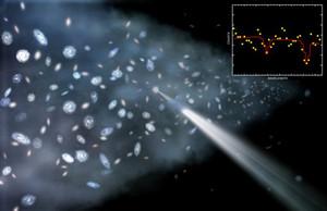 Astronomy 画像