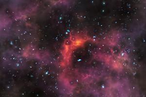 Astronomy imej