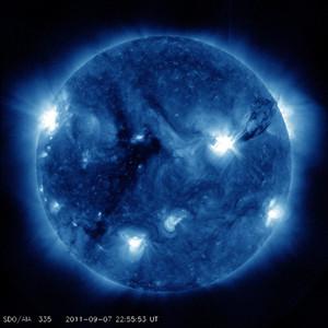 Astronomy hình ảnh
