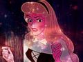 disney-princess - Aurora Wallpaper wallpaper
