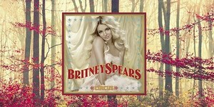 BRITNEY SPEARS AUTUMN