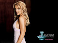 BRITNEY SPEARS CURIOUS - britney-spears wallpaper