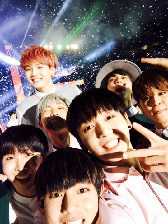 Bts Images 150523 Twitter Update Hd Wallpaper And Background