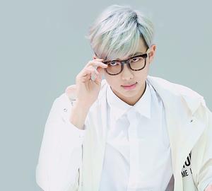 방탄소년단 ♥ Bangtan Boys