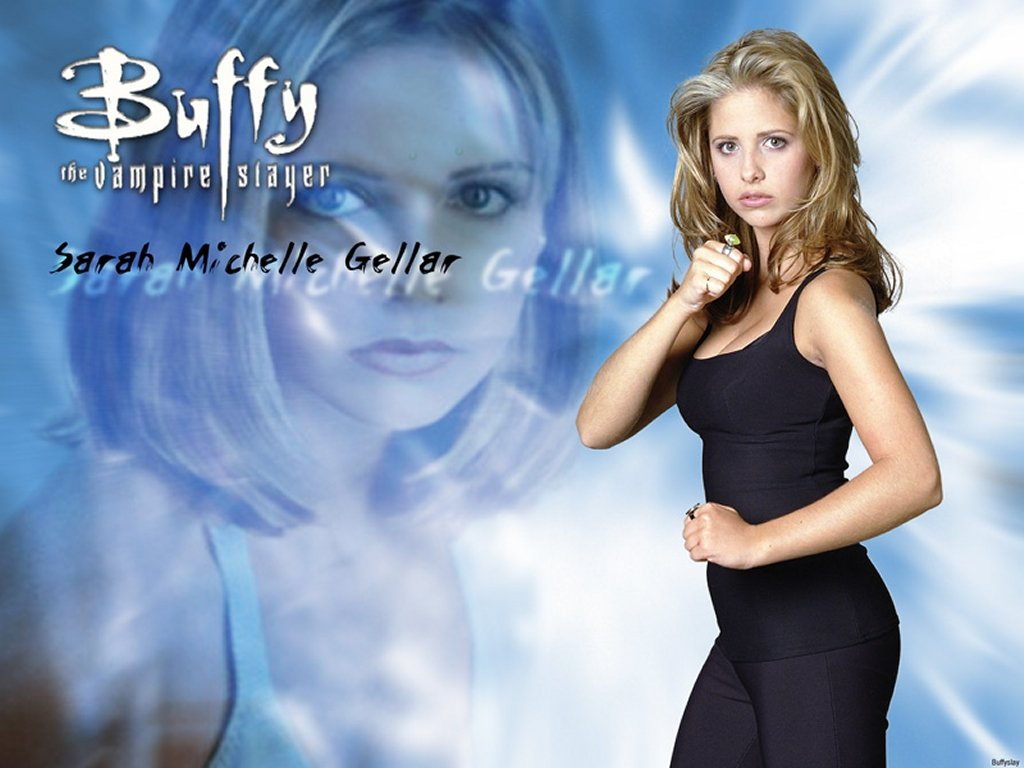 Buffy time slot \\ FORCESCHUCKLED.GA
