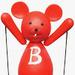 BaitoXAKB48 YouTube Icon - akb48 icon