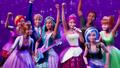 Barbie in Rock'n Royals - Official Trailer - barbie-movies photo