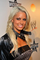 Beautiful Maryse - maryse-ouellet photo
