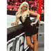 Beautiful Maryse - maryse-ouellet icon