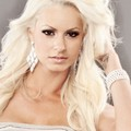 Beautiful Maryse - maryse-ouellet fan art