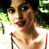 Becoming Jane photo containing a portrait titled Becoming Jane